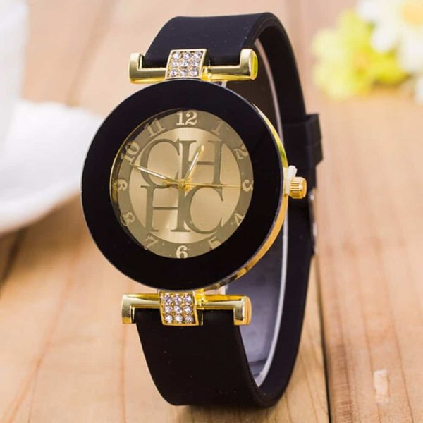2017-NEW-Gold-Geneva-Sport-High-Quality-Quartz-Watch-Women-Dress-Casual-Crystal-Silicone-Watches-montre.jpg
