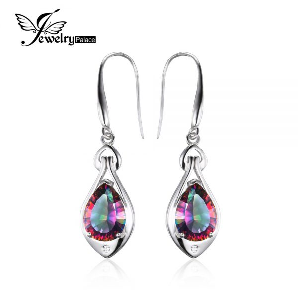 Jewelrypalace-Water-Drop-6-8ct-Genuine-Rainbow-Fire-Mystic-Topaz-Dangle-Earrings-Pure-925-Sterling-Silver.jpg