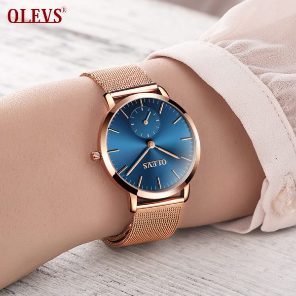 OLEVS-Quartz-Ladies-Watch-2017-Top-Brand-Luxury-Full-Steel-Gold-Watches-Fashion-Sport-Clock-Women.jpg